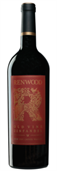 Renwood Zinfandel California